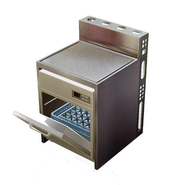 SmartBar Modulo lavavajillas 85 2